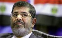i Fratelli Musulmani sostengono Morsi