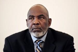 ex primo ministro del Mali