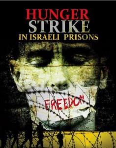 sciopero della fame detenuti
