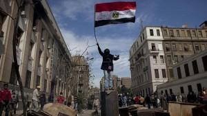 مصر-11
