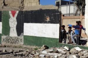 News 22 gen Siria