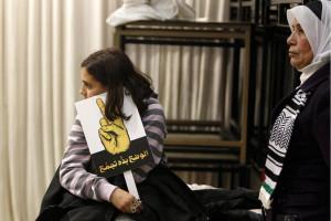 elettori arabi