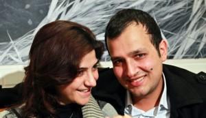Matrimonio civile in Libano