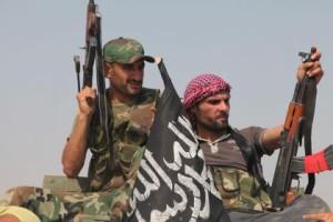 News 12 feb Siria