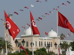 governo tunisino