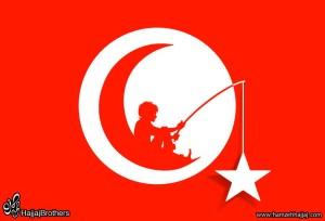 tunisia pescatore