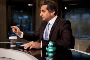 Bassem Youssef