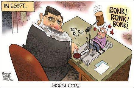 Codice Morsi