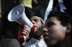 Perché l'Islam politico indietreggia?