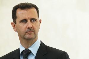 News 4 mar Siria