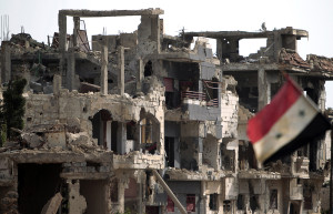 Zoom 18 apr Siria